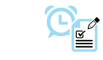 Kündigungswecker: Lass dich automatisch an deinen Kündigungstermin erinnern!