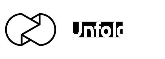 App-Tipp: Unfold